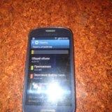 Samsung s3 mini i8190 читать описание. Фото 2.