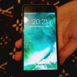 Продаю iphone 6 на запчасти. Фото 3. Москва.