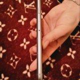 Продаю iphone 6 на запчасти. Фото 4. Москва.