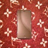Продаю iphone 6 на запчасти. Фото 1. Москва.