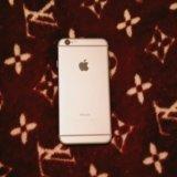 Продаю iphone 6 на запчасти. Фото 2. Москва.