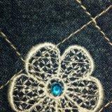 Сарафан gloria jeans. Фото 4. Москва.