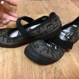 Обувь новая!. Фото 2. Таганрог.