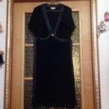 Шикарное платье. Фото 3. Долгопрудный.