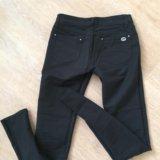Женские брюки dizel. Фото 1.