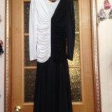 Платье день ночь. Фото 1. Долгопрудный.