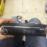 Автомобильная магнитола prology dvu 710. Фото 1. Москва.