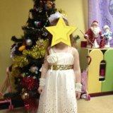 Платье для праздника. Фото 1.
