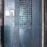 Продаю магнитофон томь м 303. Фото 1. Чебоксары.