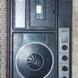 Продаю магнитофон томь м 303. Фото 2. Чебоксары.