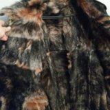 Куртка мужская. Фото 3. Арсеньев.