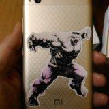 Xiaomi redmi 3 16gb. Фото 1.