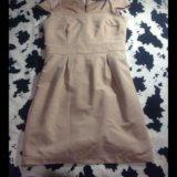 Платье incity. Фото 1.