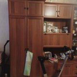 Стенка мебельная + доставка. Фото 2. Москва.