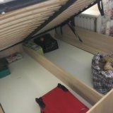 Кровать+матрас!. Фото 2.