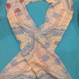 Подушка для беременных. Фото 3. Москва.