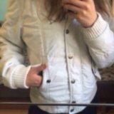 Куртка женская в отличном состояние. Фото 1. Екатеринбург.