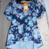 Новая блуза. Фото 1. Пенза.