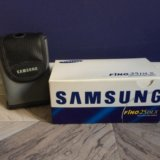 Samsung fino 25 dlx. Фото 3.