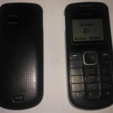 Nokia 1202-2. Фото 1.
