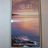 Iphone 6 plus 64gb gold ростест. Фото 3. Москва.