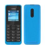 Nokia 105. Фото 1.