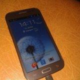 Samsung galaxy. Фото 1. Чебоксары.