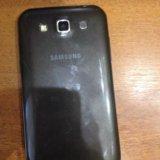Samsung galaxy. Фото 2. Чебоксары.