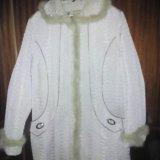 Куртка женская демисезон. Фото 2.