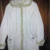 Куртка женская демисезон. Фото 3.