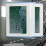 Аппарат для ультразвуковой чистки ns- 201. Фото 2. Реутов.
