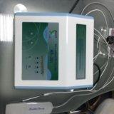 Аппарат для ультразвуковой чистки ns- 201. Фото 3. Реутов.