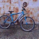 Велосипед focus whistler 3.0. Фото 1.