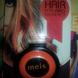 Цветные мелки для окрашивания волос. Фото 1. Хабаровск.