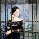 Платье в аренду. Фото 2. Санкт-Петербург.