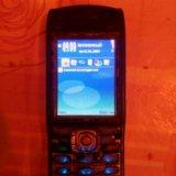 Телефон nokia e50. Фото 1. Железногорск.