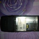 Телефон nokia e50. Фото 3. Железногорск.