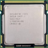 Продаю комплект gigabyte ga-p55-ud3l+intel core i7. Фото 3.