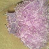Платье 86-93 размер. Фото 2.