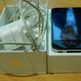 Iphone 4 32г. Фото 4.