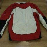 Новая куртка tcm boarding division 50-52 размер. Фото 4.
