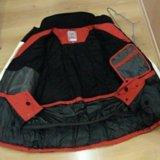 Новая куртка tcm boarding division 50-52 размер. Фото 3.