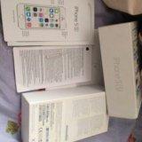 Iphone 5s 64g. Фото 4. Тула.
