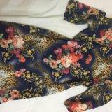 Платье. Фото 1. Химки.
