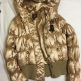 Куртка новая. Фото 3. Химки.