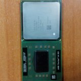 Процессор амд и интел для ноутбуков. Фото 1.