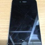 Iphone 4. Фото 1. Ставрополь.
