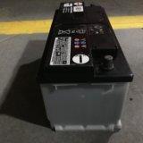 Аккумулятор vag 000915105dl. Фото 4. Кемерово.