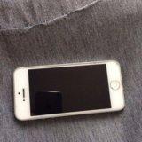 Iphone 5 16g. Фото 1. Тула.