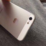 Iphone 5 16g. Фото 3. Тула.